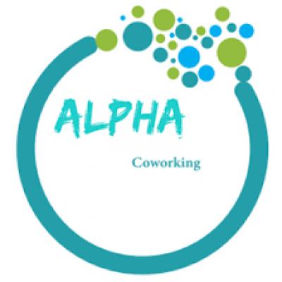 Alpha coworking