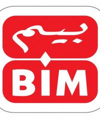 BIM Khémisset/Bendanoune