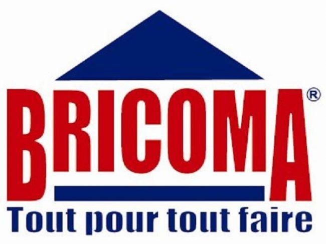 BRICOMA est une enseigne marocaine spécialisée dans la vente d'articles de Bricolage, Jardinage, Droguerie, Peinture, Quincaillerie, Rangement et Outillage.