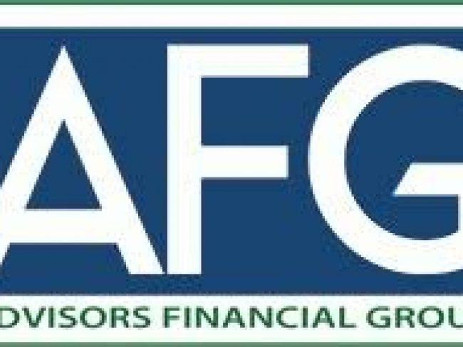 A.F.G. (Advisory Et Finance Group)      المجموعة الاستشارية والمالية