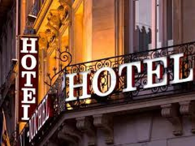 Hôtel Dorhmi  فندق