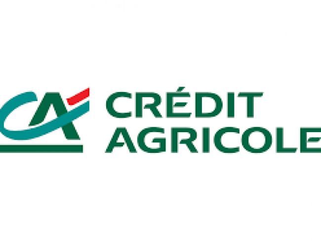 Le Crédit Agricole     القرض الفلاحي