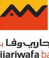Attijariwafa Bank     التجاري وفابنك