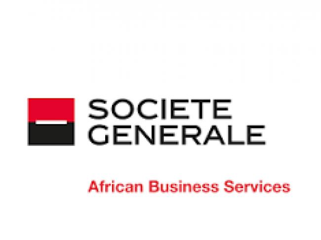 Société Générale        الشركة العامة