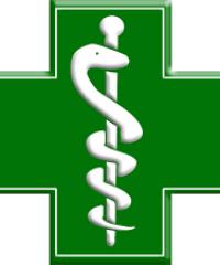 Pharmacie Meskellil