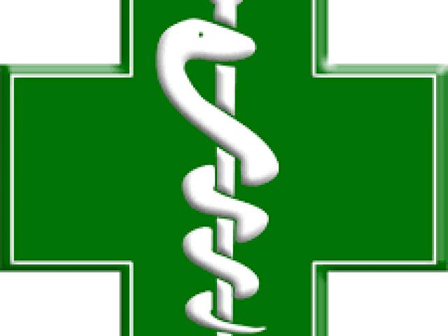 Pharmacie Borj-  صيدلية البرج