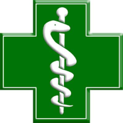 Pharmacie Ben Omar-صيدلية بن عمر