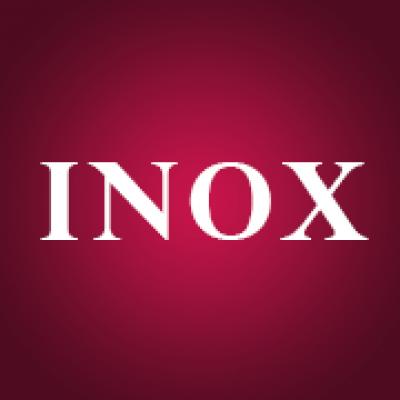 Inox ( Poêle à bois, cheminée, insert, foyer et tube en inox )