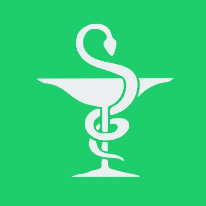 Pharmacie Fleming
