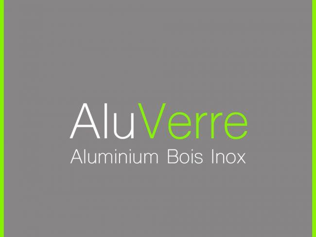 Aluverre