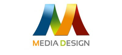 MediaDesign création et conception