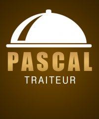PASCAL TRAITEUR