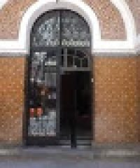 Hôtel Gaulois فندق