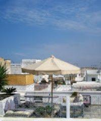 Hôtel DAR ARS UNA, Rabat, Maroc  فندق